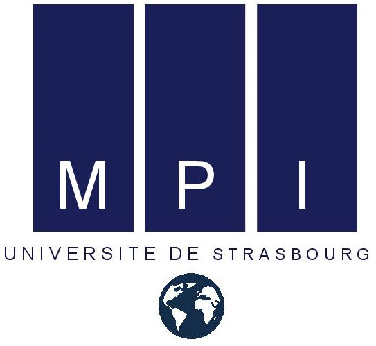 Master in International Project Management - University of Strasbourg
