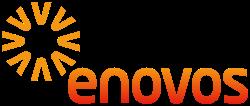 Enovos